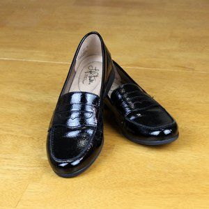 Life Stride Soft System Madison Loafers size 8